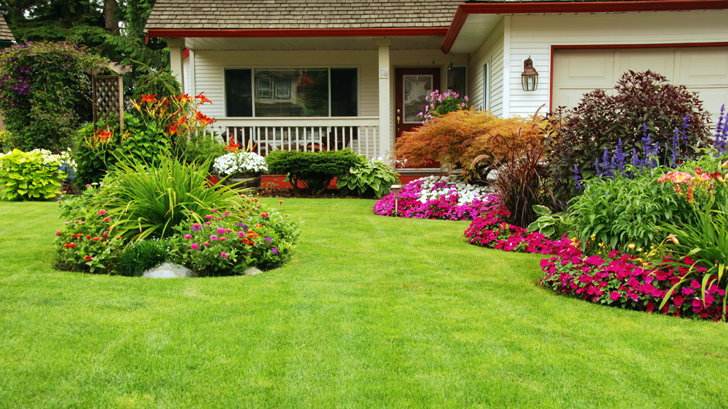 Hire our watering technicians in Bismark, ND